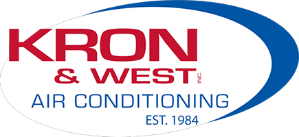 Kron & West Air Conditioning in South Pasadena